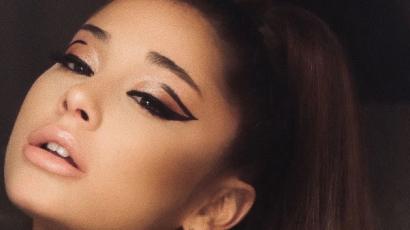 Ariana Grande légzési problémákkal küzd