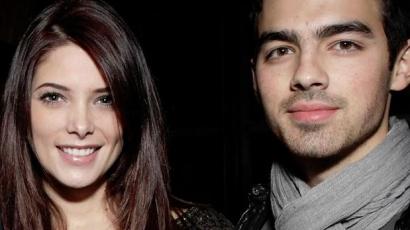 Ashley és Joe újra együtt?