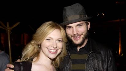 Ashton Kutcher hatalmasat csalódott Laura Preponban