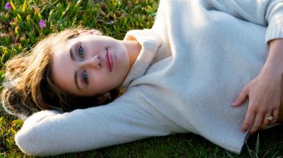 Átlépte a bűvös 100 milliós megtekintést Miley Cyrus új klipje