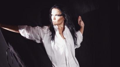 Augusztusban érkezik Tarja új albuma