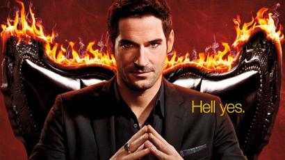 Augusztusban kezdődik a Lucifer új évadának forgatása