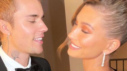 Aukción jelent meg a Bieber házaspár: így gáláztak