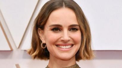 Ausztráliába költözhet Natalie Portman