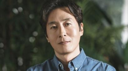 Autóbalesetben vesztette életét Kim Joo Hyuk