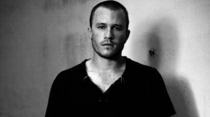 Heath Ledger öt legjobb alakítása — öt éve távozott közülünk