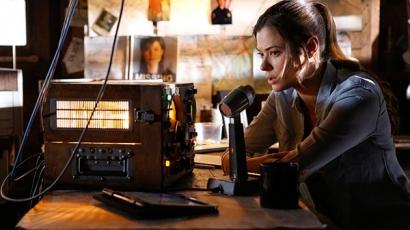 Az amerikai premier után elhozza hazánkba a Cool a Frequency című sorozatot