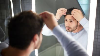 Az androgén alopécia hatékony kezelése
