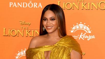 Az egészségügyben dolgozóknak énekelt Beyoncé