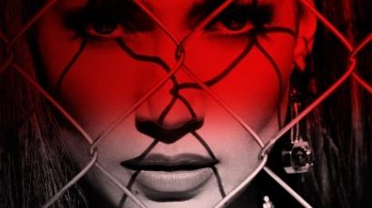 Az első szerelemről énekel Jennifer Lopez