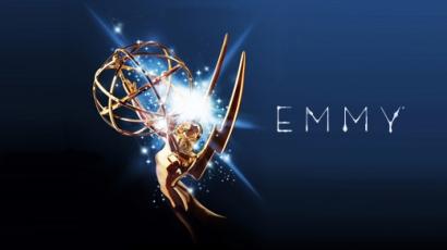 Az Emmy 2012 nyertesei