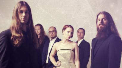 Az Epica nyerte meg a Metropole Orkest versenyt