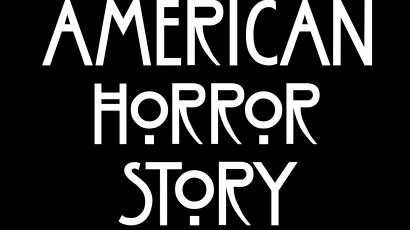 Az FX berendelte az Amerikai Horror Story hatodik évadát