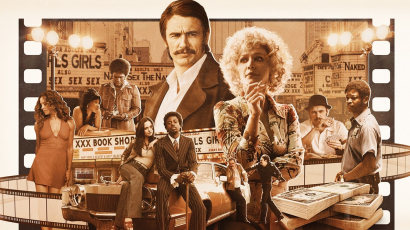 Az HBO berendelte a Fülledt utcák folytatását