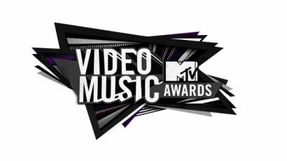 Az MTV Video Music Awards 2011 jelöltjei