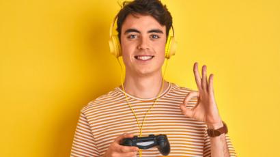 Az ikonikus játék visszatért: A Crash Bandicoot ismét meghódítja a játék világát