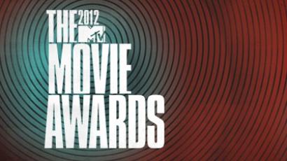 Az MTV Movie Awards megújul
