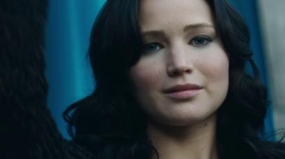 Az MTV Movie Awardson mutatkozik be a Futótűz első előzetese