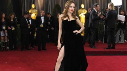 Az Oscar legcsodálatosabb ruhái