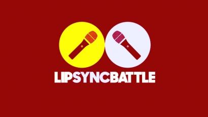 Az RTL Klub Magyarországra hozza a Lip Sync Battle-t