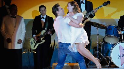 Az új Dirty Dancingben fény derül arra is, hogyan alakul Baby és Johnny jövője