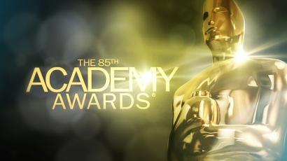 Kiosztották az idei Oscar-díjakat