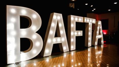 BAFTA Awards 2020: ők a nyertesek!