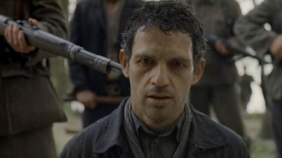 BAFTA-díjat nyert a Saul fia!