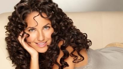 Bárbara Mori telenovellában szerepelhet