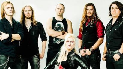 Battle Beast: Anton Kabanen elhagyja az együttest