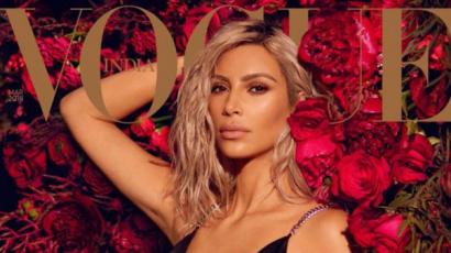 Beintett volt asszisztensének Kim Kardashian