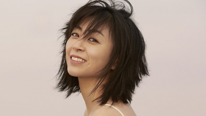 Bejelentette új stúdióalbumát Utada Hikaru