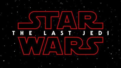 Bejelentették a Star Wars VIII címét és bemutatásának dátumát