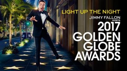 Bejelentették a jövő évi Golden Globe-jelölteket!