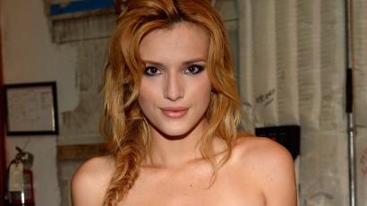 Bella Thorne szerepelni fog a Pretty Little Liarsben?