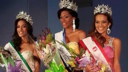 Bellezas Panamá 2013: íme, a győztesek