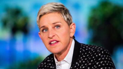 Belső vizsgálatot indítanak Ellen DeGeneres műsorának körülményei miatt