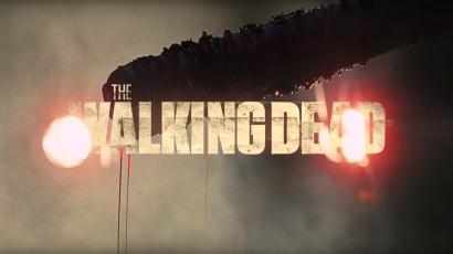 Bemutatásra került a The Walking Dead folytatása