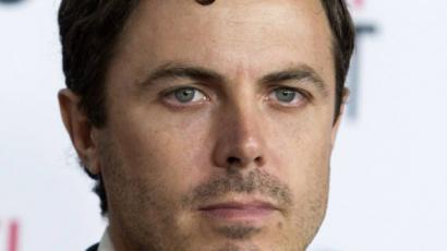 Ben Affleck öccse szerint Ana de Armas hamar új párra fog találni