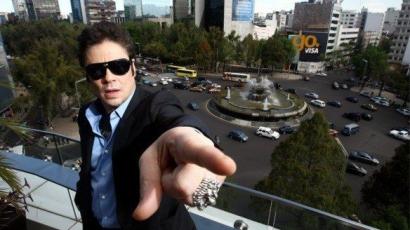 Benicio Del Toro szerepet kap a Thor 2-ben?