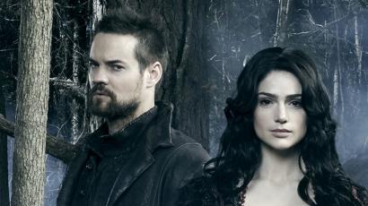 Berendelték a Salem harmadik évadát