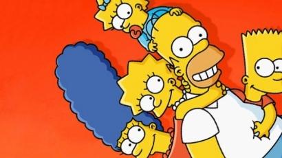 Berendelték A Simpson család folytatását