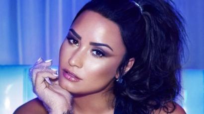 Beszólogatós számmal tért vissza Demi Lovato – dalpremier!
