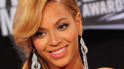 Beyoncé a legjobban fizetett popsztár 2014-ben