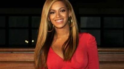 Beyoncé éjjel-nappal bulizik
