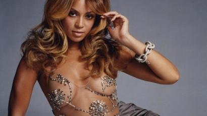 Beyoncé duettet akar Ke$hával