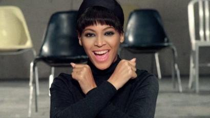 Beyoncé félt, hogy megint elvetél