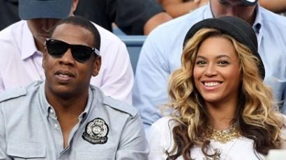 Beyoncé és Jay-Z a franciákhoz költözne
