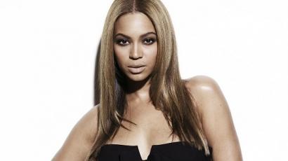 Beyoncé félt kiadni legújabb albumát