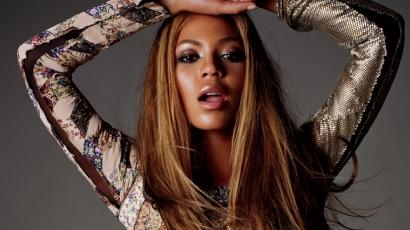 Beyoncé ismét új hajjal hódít